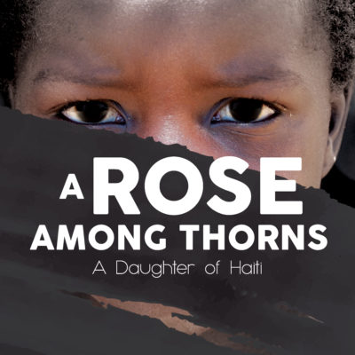 Rose-Cover1