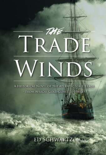 Trade Winds Cover