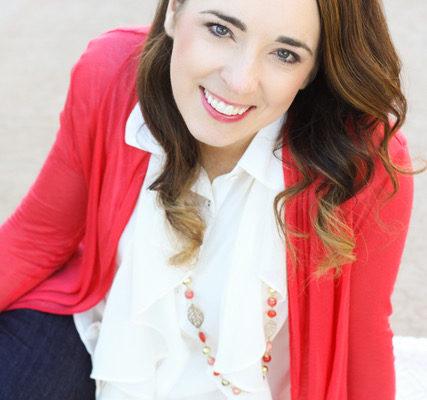 Leslie Bio Photo