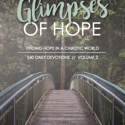 GlimpsesofHope-Vol2_Page_1