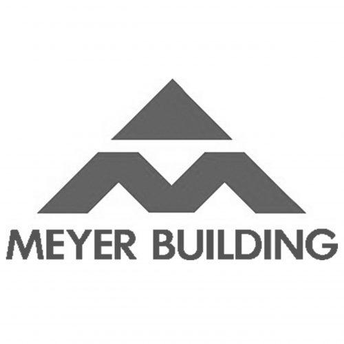 Meyer Building