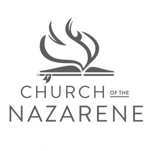 Bluffton First Church of the Nazarene