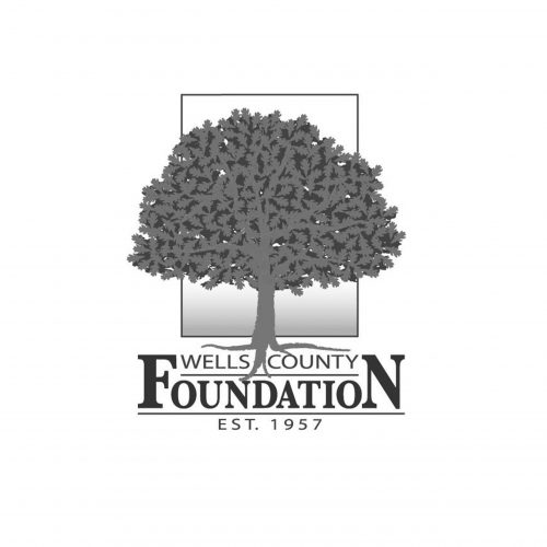 Wells Couty Foundation