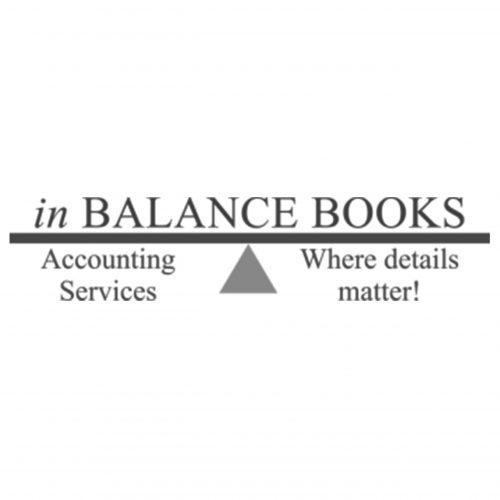 In Balance Books