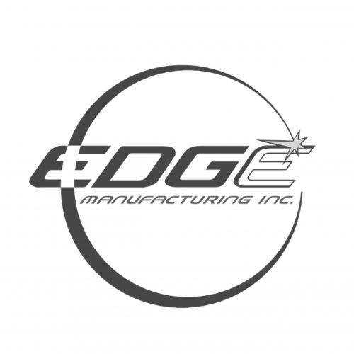 Edge Manufacturing, Inc.