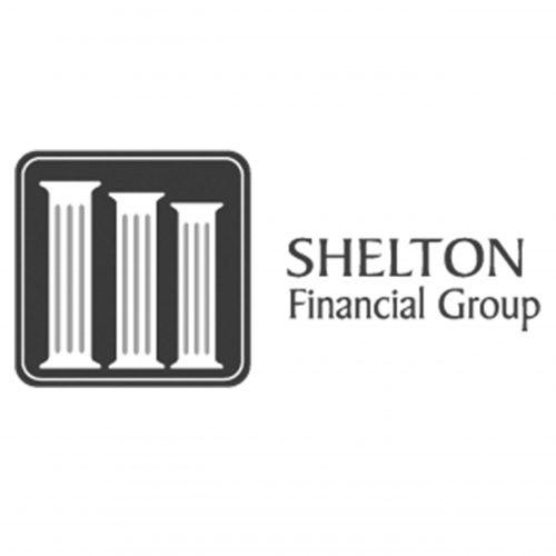 Shelton Financial Group