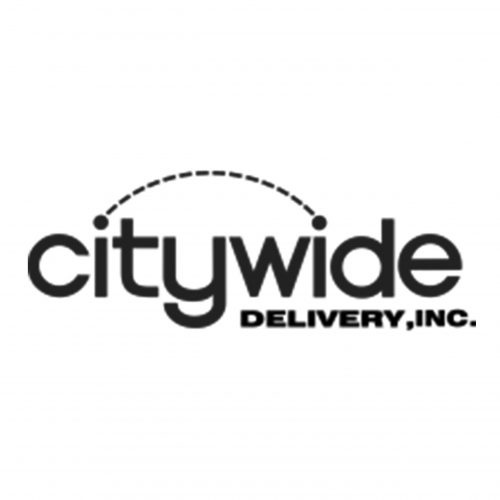 Citywide Delivery, Inc.
