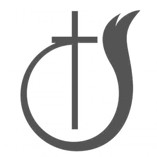 Zanesville Community Church of God