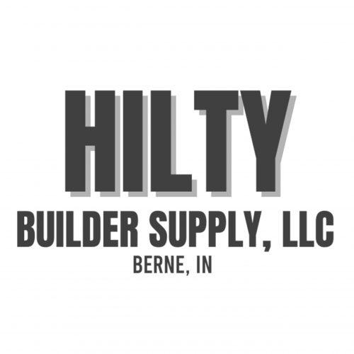Hilty Builder Supply
