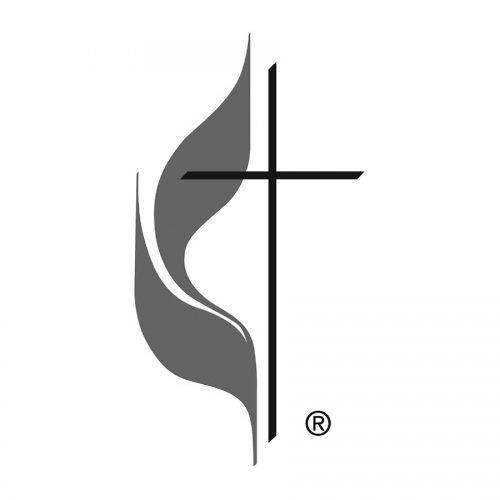 Zanesville First United Methodist Church