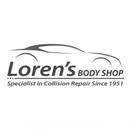 Loren's Body Shop