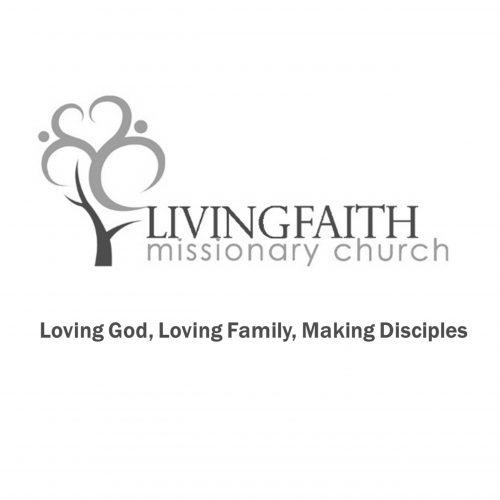 Living Faith Missionary Church