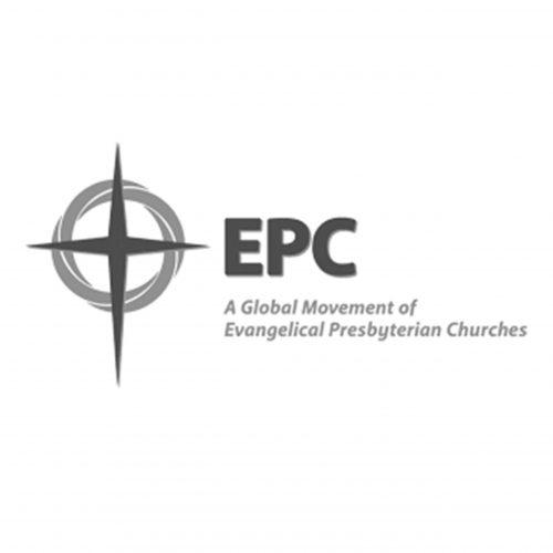 Ossian First Presbyterian Church