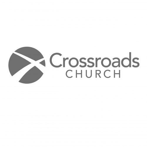 Crossroads Church of Monticello