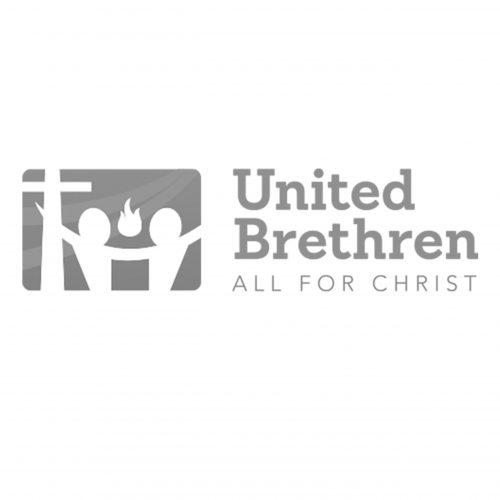 Praise Point United Brethren Church