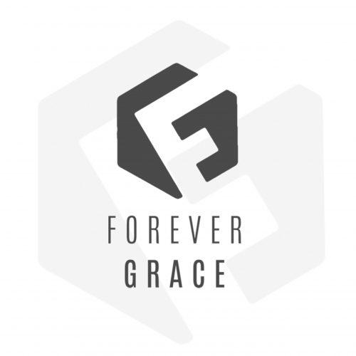 Forever Grace Church