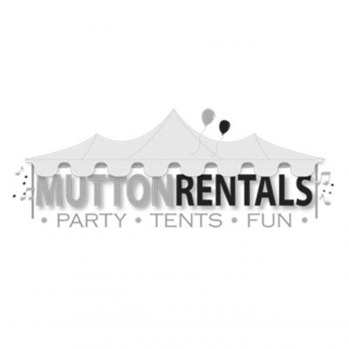 Mutton Rentals