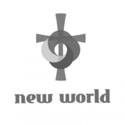 New World Church