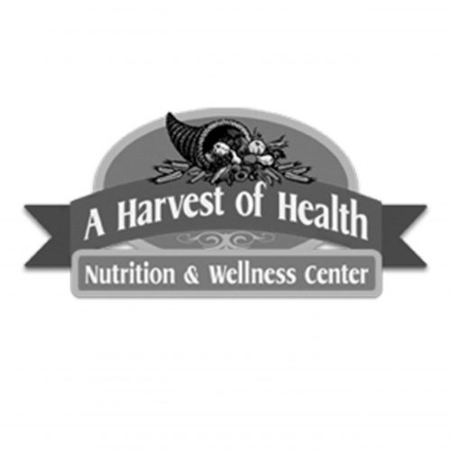 A Harvest of Health