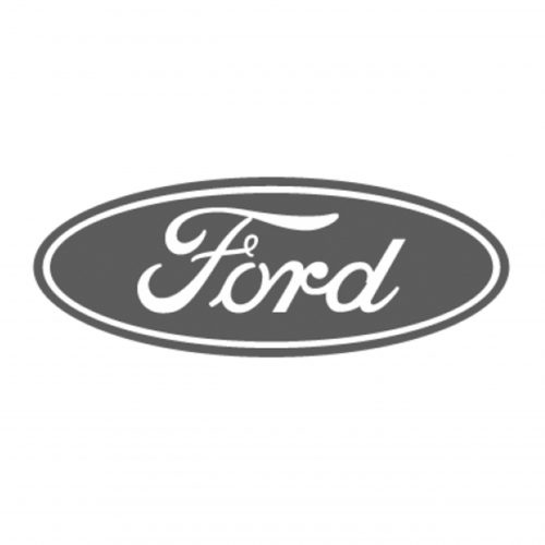 Family Ford of Bluffton, IN