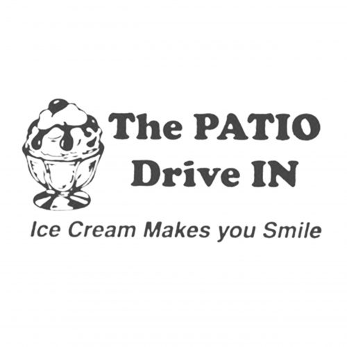 The Patio Drive-In
