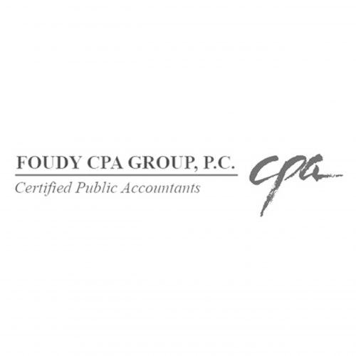 Foudy CPA Group